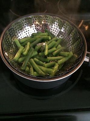 green-beans-steamer